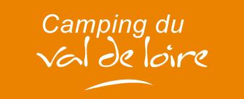 Les campings en Val de Loire